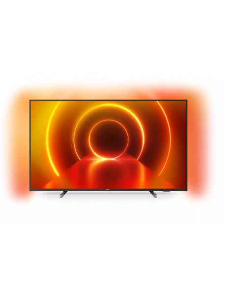 LED TELEVIZORIUS PHILIPS 65PUS7805/12