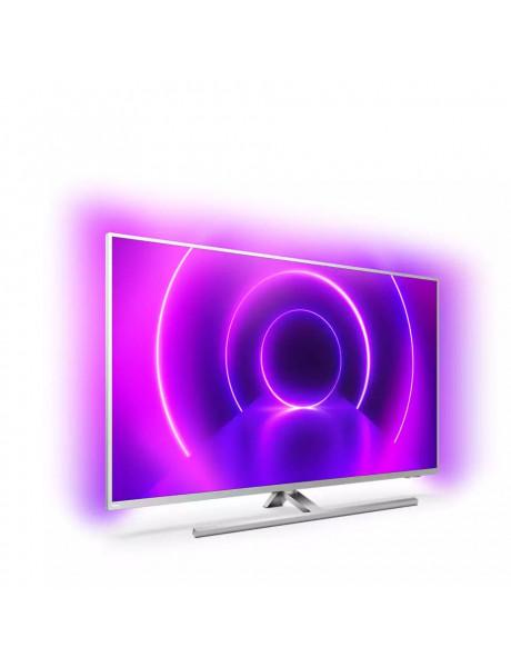 LED TELEVIZORIUS PHILIPS 58PUS8505/12