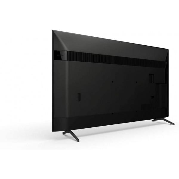 LED TELEVIZORIUS SONY KD55XH8096BAEP