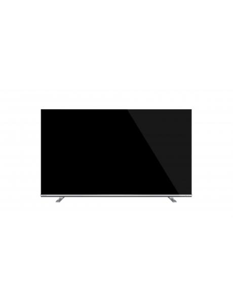 LED TELEVIZORIUS TOSHIBA 58UA4B63DG