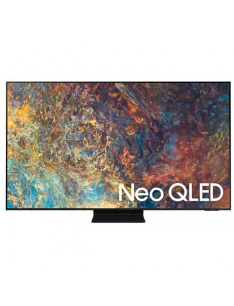 QLED TELEVIZORIUS SAMSUNG QE55QN90AATXXH