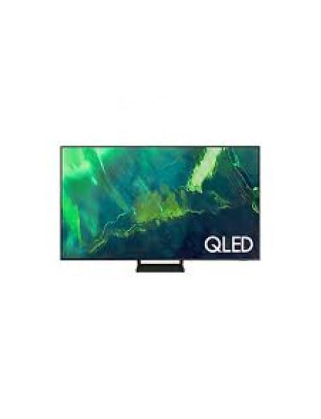 QLED TELEVIZORIUS SAMSUNG QE65Q70AATXXH