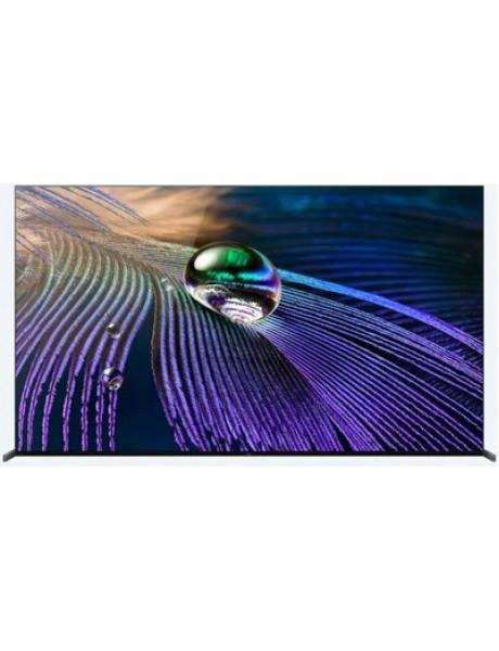 OLED TELEVIZORIUS SONY XR65A90JAEP