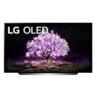 OLED TELEVIZORIUS LG OLED83C11LA.AEU