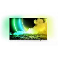 OLED TELEVIZORIUS PHILIPS 65OLED705/12