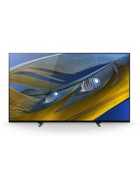 OLED TELEVIZORIUS SONY XR65A83JAEP