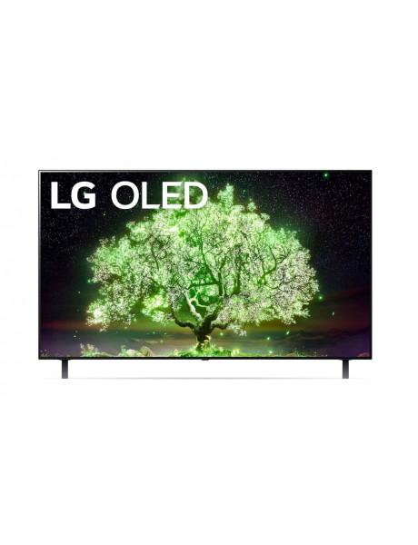 OLED TELEVIZORIUS LG OLED55A13LA.AEU