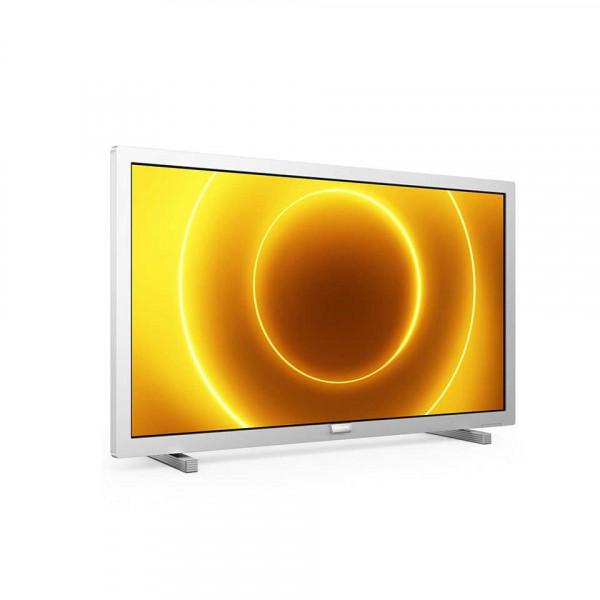 LED TELEVIZORIUS PHILIPS 24PFS5525/12