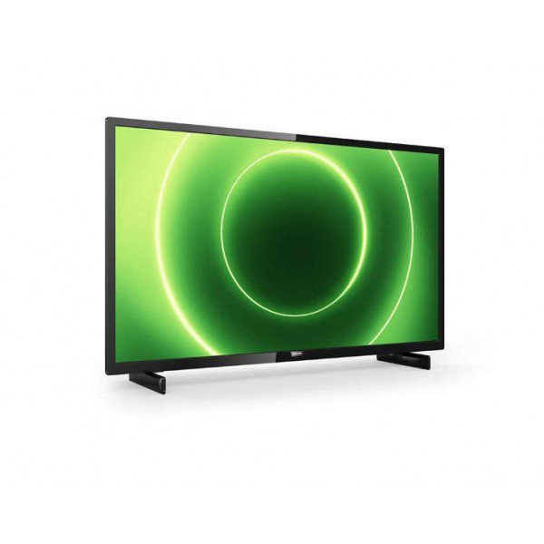 LED TELEVIZORIUS PHILIPS 43PFS6805/12