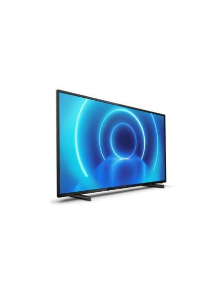 LED TELEVIZORIUS PHILIPS 43PUS7505/12