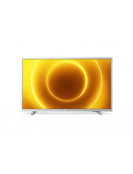 LED TELEVIZORIUS PHILIPS 32PHS5525/12