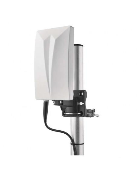 Lauko/vidaus antena DVB-T EMOS EM-711