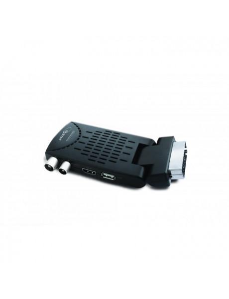 DVB-T IMTUVAS ESTAR T3000 HD SCART