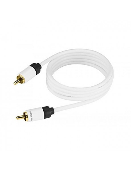 LAIDAS REAL CABLE SUB 1801/3M00