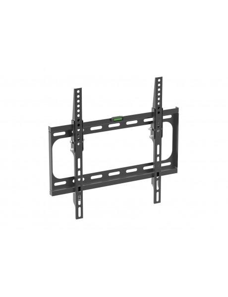 LAIKIKLIS ELECTRICLIGHT LCD TV MIRAGE PLIUS 23