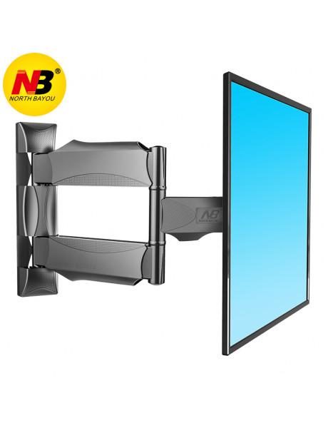 TV LAIKIKLIS ELECTRICLIGHT LCD TV NB P-4 JUODAS