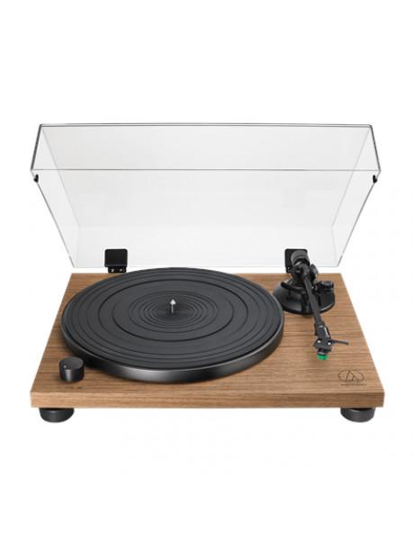 PATEFONAS Audio Technica Turntable AT-LPW40WN Belt-drive