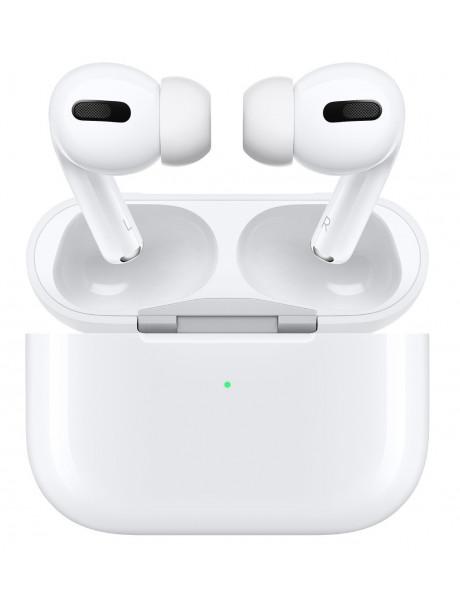 Ausinės Apple AirPods Pro