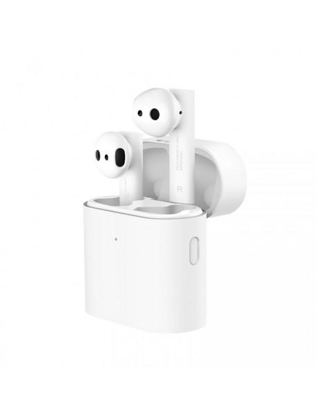 AUSINĖS Xiaomi Mi True Wireless Earphones 2 Bluetooth 5.0, White