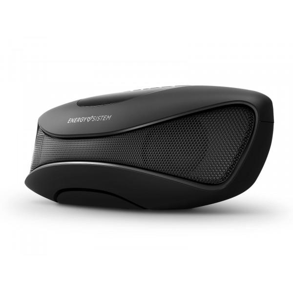 BEVIELĖ KOLONĖLĖ Energy Sistem Music Box BZ4+, Bluetooth 5.0, TWS, 12 W, USB/SD, FM, Audio-In, Hands