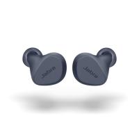 Ausinės Jabra Elite 2, in-ear, Navy, Bluetooth