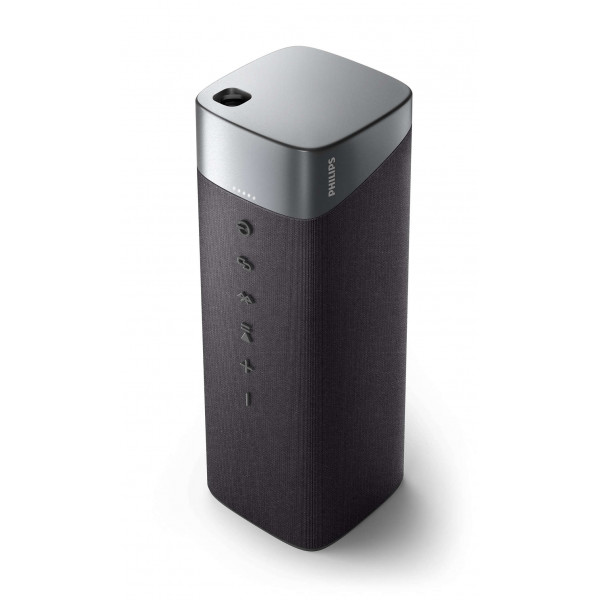 Belaidis garsiakalbis PHILIPS TAS5505/00 Wireless portable speaker