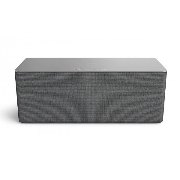 Belaidis namų garsiakalbis PHILIPS TAW6505/10 Wi-Fi speaker