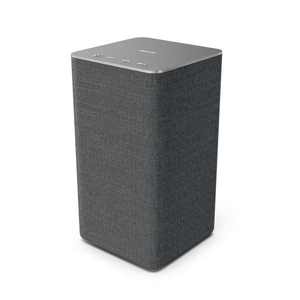 Belaidis namų garsiakalbis PHILIPS TAW6205/10 Wi-Fi speaker