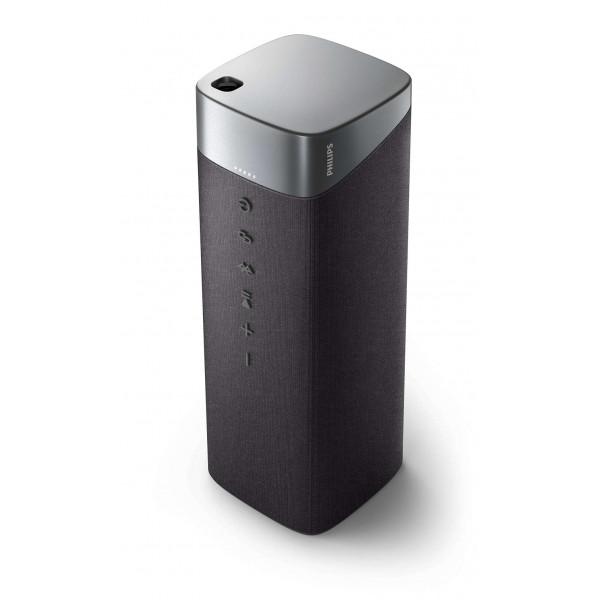 Belaidis garsiakalbis PHILIPS TAS7505/00 Wireless portable speaker