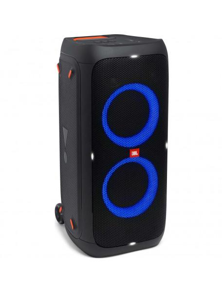 MUZIKINIAI CENTRAS JBL Partybox310 JBLPARTYBOX310EU