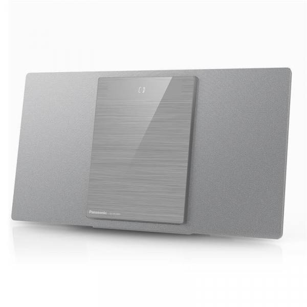 SC-HC400EG-S Panasonic garso sistema
