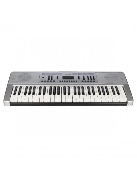 SINTEZATORIUS LiveStar K15 54-klavišų