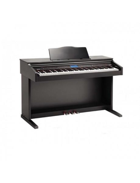 Elektrinis pianinas LiveStar LDP20