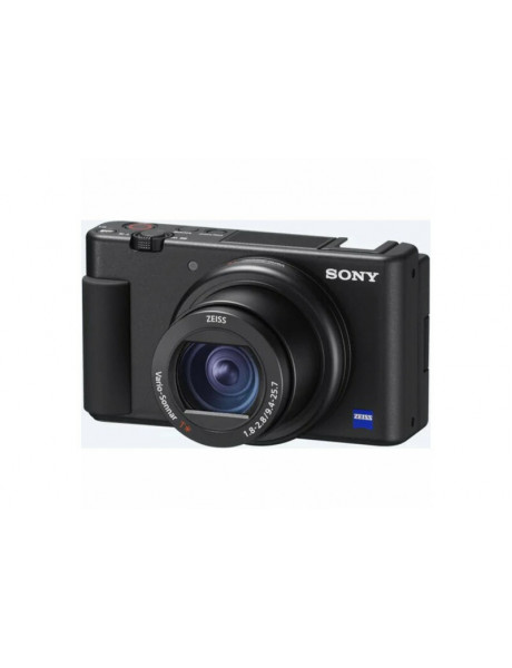 SKAITMENINIS FOTOAPRATAS SONY ZV-1, 20.1 MP,24-70mm,4