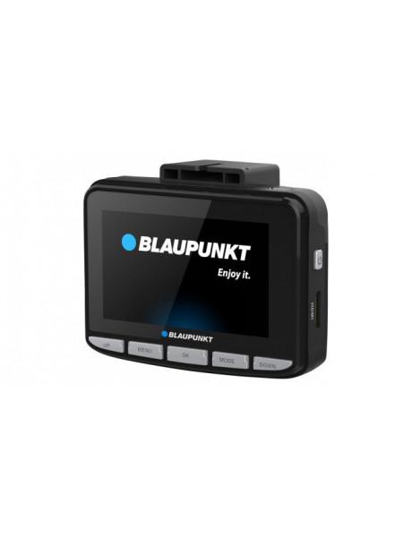 BP 3.0 FHD/GPS Blaupunkt vaizdo registratorius