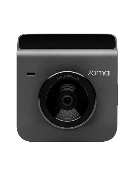 VAIZDO REGISTRATORIUS 70mai Dash Cam A400 Car Recorder 1440P Resolution Ca
