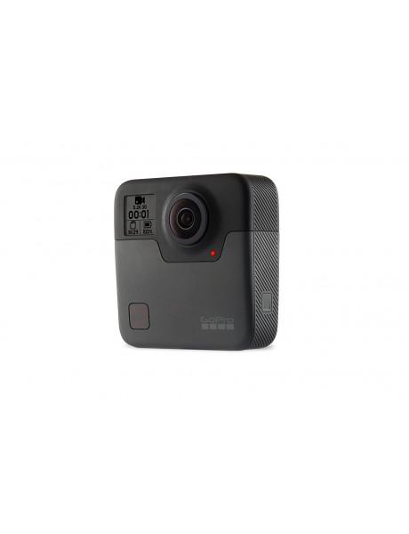 CHDHZ-103 Fusion GoPro veiksmo kamera