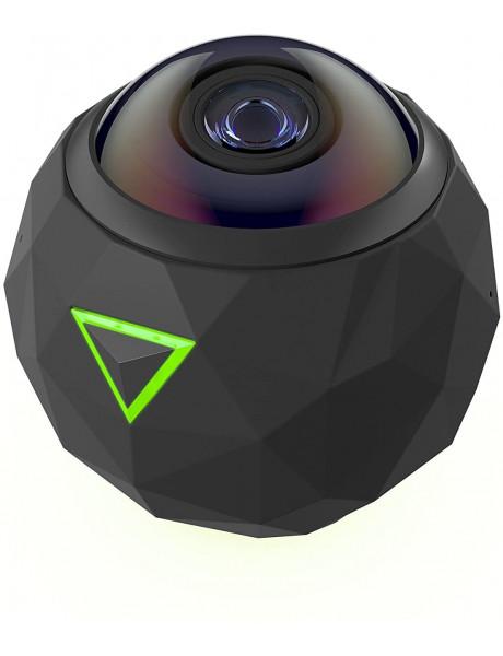 360FLY 4K veiksmo kamera