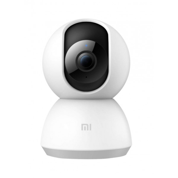 Išmanioji kamera Xiaomi 360 MJSXJ05CM