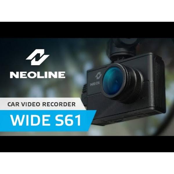 NEOLINE WIDE S61