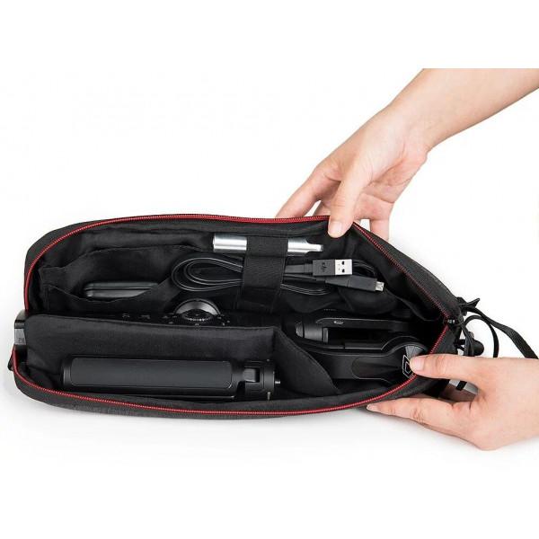 Dėklas PGYTECH Mobile Stabilazer Gimbal Bag for DJI Osmo Mobile