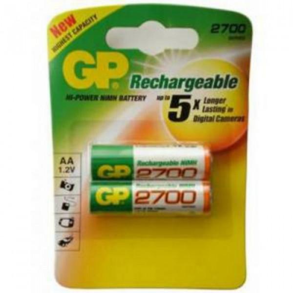 GP 270 AAHC C2