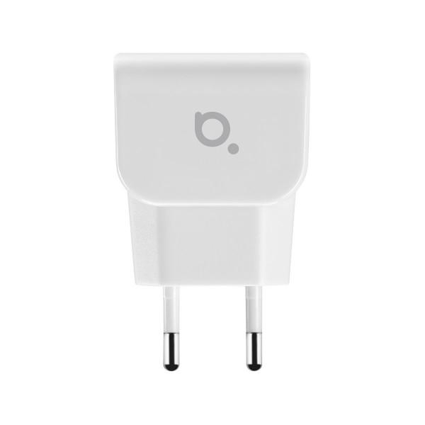 ĮKROVIKLIŲ KOMPLEKTAS ACME CH13 Universal 3in1 chargers kit