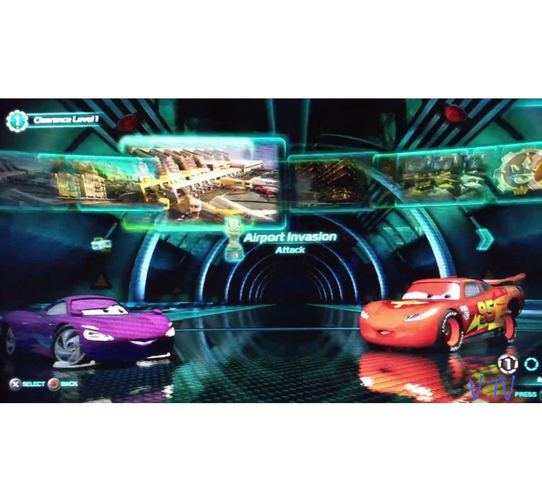 """""""PlayStation 3"""" jau Lietuvoje :: IT :: gameblog.lt"""