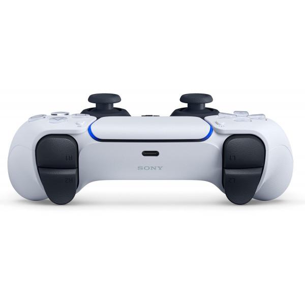 Valdiklis Sony Playstation DualSense Wireless Controller PS5