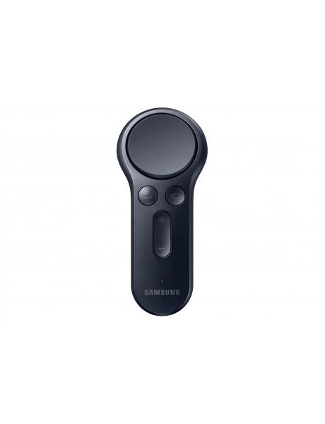 ET-YO324BBEGWW Samsung Gear VR valdiklis