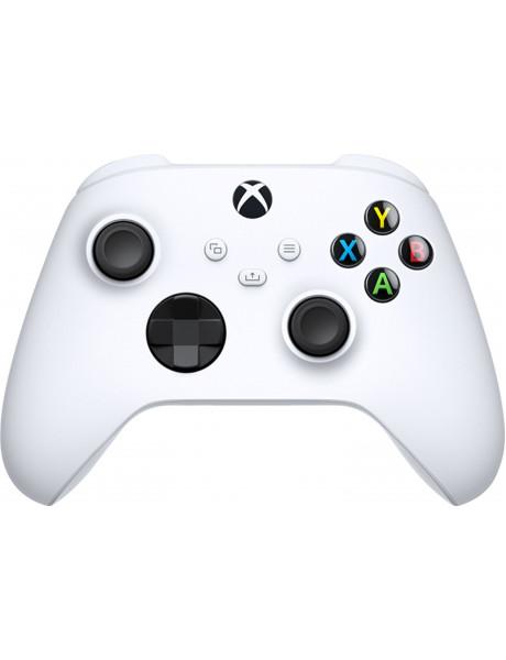 Valdiklis Microsoft Xbox One Controller