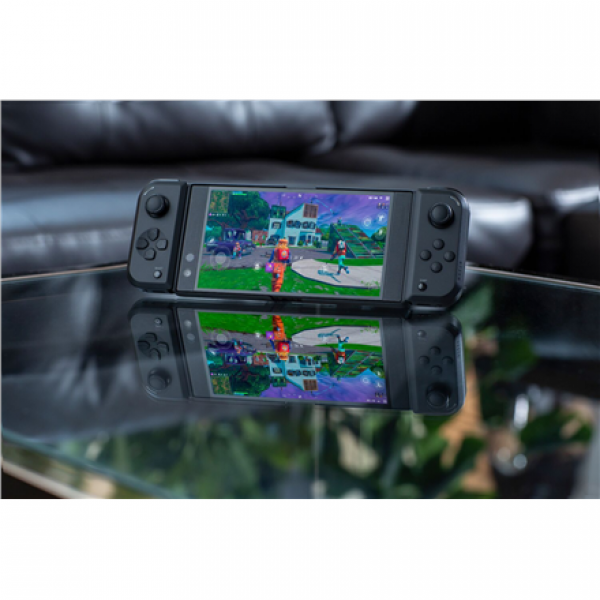 Valdiklis Razer Junglecat Dual-sided Gaming Controller, Black