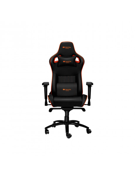 Žaidimų kėdė Canyon Gaming Chair Corax CND-SGCH5