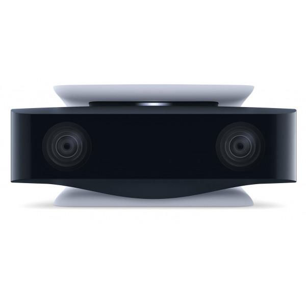Kamera Sony Playstation HD PS5